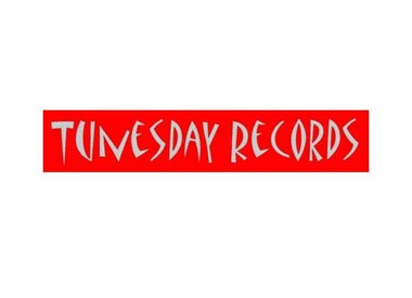 Tunesday Records
