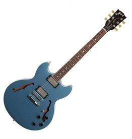 Gibson Gibson Midtown Standard Pelham Blue