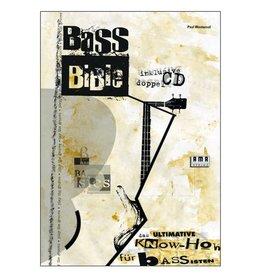 AMA Verlag Bass-Bible