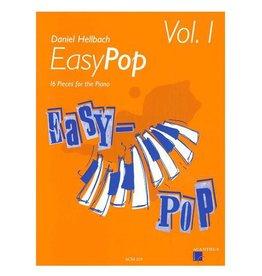 Easy Pop 1