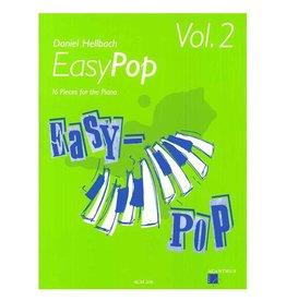 Easy Pop 2