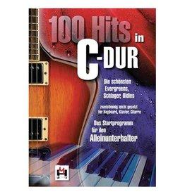 Bosworth 100 Hits in C-Dur 1