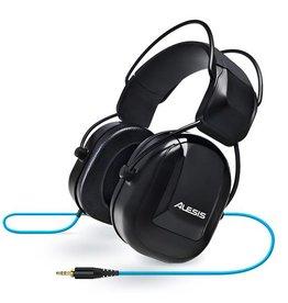 Alesis Alesis DRP100 E-Drum Kopfhörer