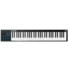 Alesis Alesis V61 Keyboard Controller