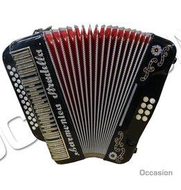 Harmonica Stradella (Occasion)
