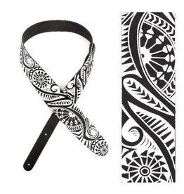 Planet Waves Planet Waves Bowery Collection Tribal Tattoo