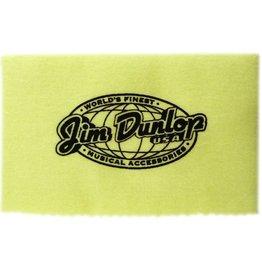 Dunlop Dunlop Polish Cloth