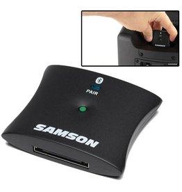 Samson Samson BT30 Bluetooth Empfänger