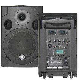 TP-Audio Metro100