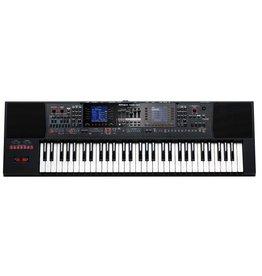 Roland Roland E-A7
