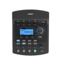 Bose Bose T1 Tone Match