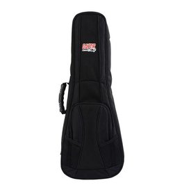 Gator GB-4G-UKE Soprano Bag