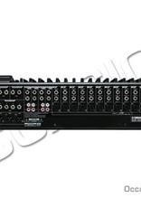Yamaha Yamaha MGP32X inkl. Thon Mixer Case (Occasion)