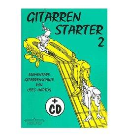 Gitarren Starter 2