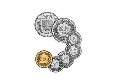 Zahlungsarten- und Daten