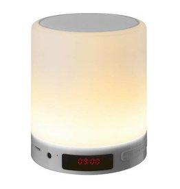 Monacor SLS-1 Bluetooth-Lautsprecher