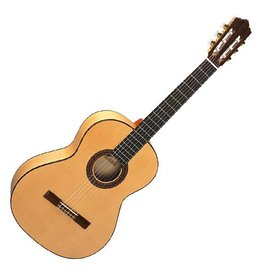 Perez 630 Flamenco