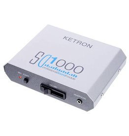Ketron Ketron SD1000 Soundmodul