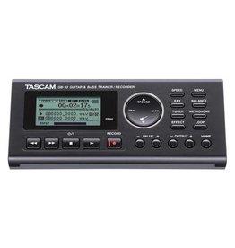 Tascam Tascam GB-10