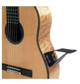 Gitano Gitarrenstütze