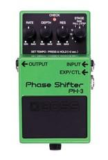 Boss Boss PH-3 Phase Shifter