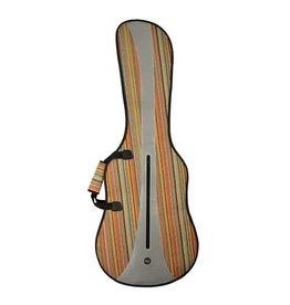 Gaucho Gaucho Peace Series W-1969/5 Akustik / Westerngitarre
