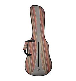 Gaucho Gaucho Peace Series W-1969/6 Akustik / Westerngitarre