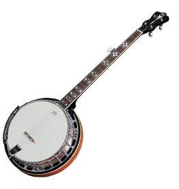 VGS VGS Premium Bluegrass-Banjo
