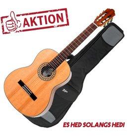 "Höfner Höfner HC504 inkl. Bag *WINTER-AKTION"""