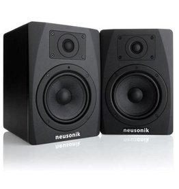 Neusonik NE05 Monitor-Paar