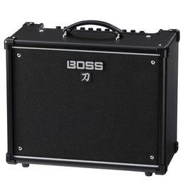 Boss Boss Katana-50