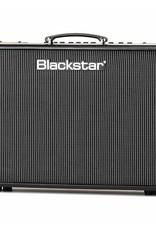 Blackstar Blackstar ID:Core 100