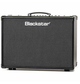 Blackstar Blackstar ID:Core Stereo 100