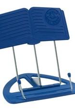König & Meyer König & Meyer 12450 Uni-Boy Classic Blau
