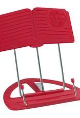 König & Meyer König & Meyer 12450 Uni-Boy Classic Rot