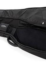 GEWA GEWA Premium 20 E-Gitarre