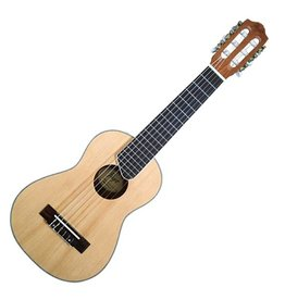 Flight GUT350 Gitalele