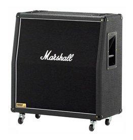 Marshall Marshall 1960A Gitarrenbox
