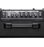 Roland Roland CUBE-10GX