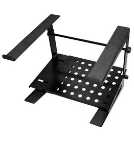 Jamstands JS-LPT200 Laptop Stand