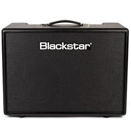 Blackstar Blackstar Artist 30