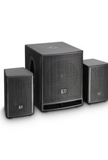 LD-Systems LD-Systems DAVE 10 G3