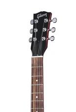 Gibson Gibson USA 2017 Les Paul Custom Studio Scarlet Red