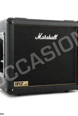Marshall Marshall MR 1912 112 (Occasion)