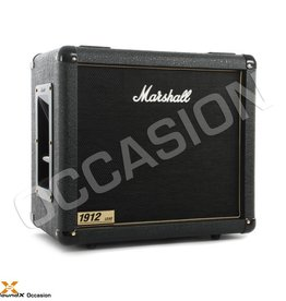 Marshall Marshall MR 1912 112 (Occasion)