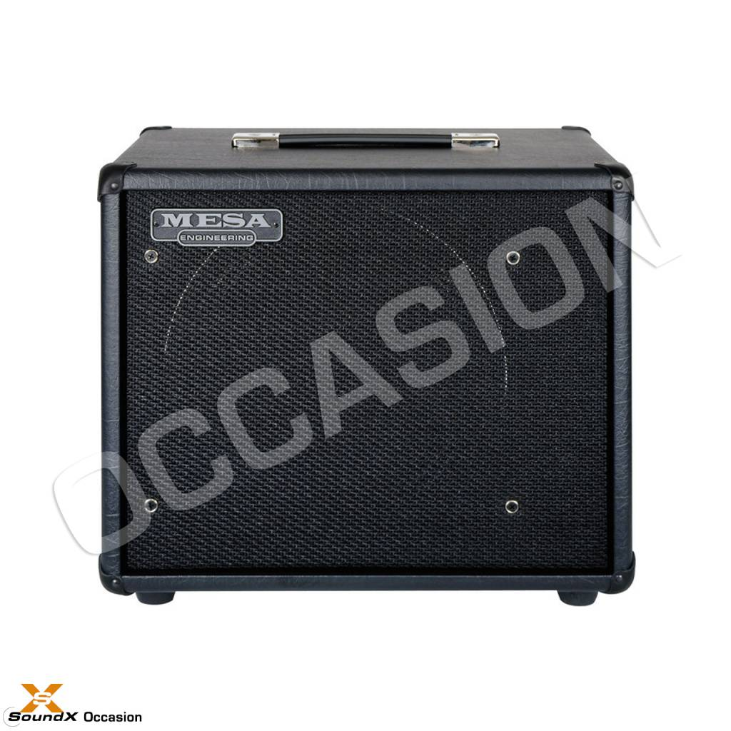 Mesa Boogie Compact 112 Thiele (Occasion)