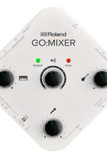 Roland Roland Go:Mixer