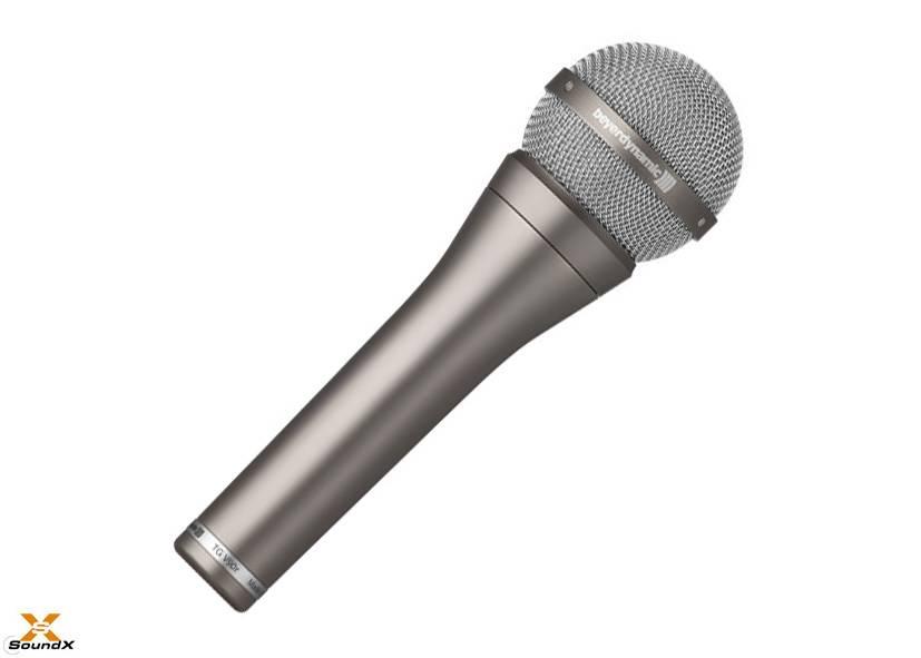 Beyerdynamic Beyerdynamic TG V90 Vocal