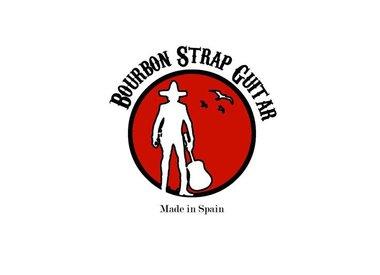 Bourbon Straps