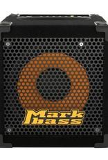 Markbass Markbass Mini CMD121P